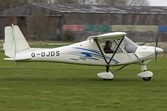 G-OJDS