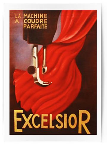 excelsior_big