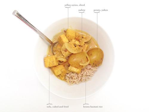 CurryB