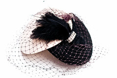 Hats 010
