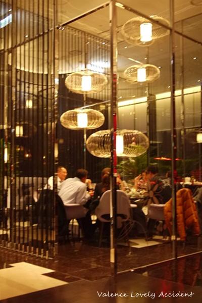 WHotel_紫豔餐廳15