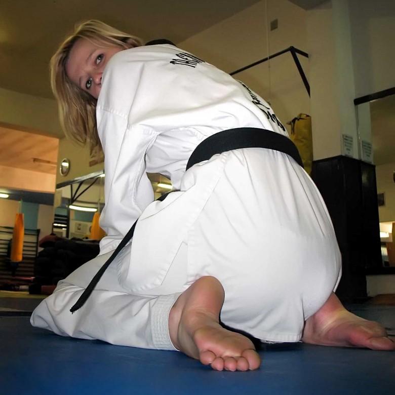 Advanced massage techniques for the female vagina - 1 9