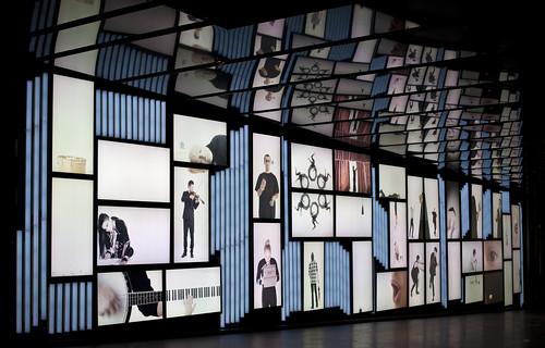 place-des-arts-Espace-culturel-Georges-Émile-Lapalme