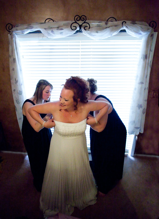 getting-ready-bride-wedding