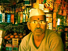I do not recall spending long hours in front of a mirror loving my reflection. (legends2k) Tags: reflection shop lumix perfume indian panasonic g1 cigars maharashtra cigarettes pune scent paan keychains shopkeeper genetierney incensestick fourthirds writeup bhimashankar dhoop gandhicap bathi pettyshop microfourthirds panasonicdmcg1
