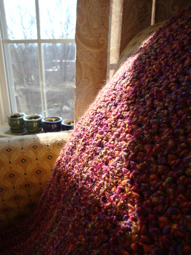 Perchest Blanket 02