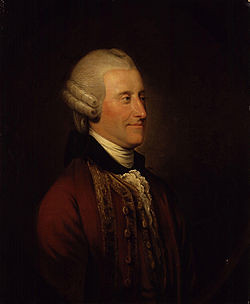 250px-John_Montagu,_4th_Earl_of_Sandwich_by_Johann_Zoffany