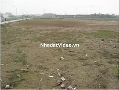 Bán đất  Hoàng Mai, dự án đất chia lô phường Vĩnh Hưng, Chính chủ, Giá 5.2 Tỷ, chú Phong, ĐT 0913207851