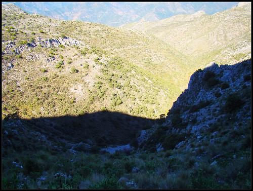 Ruta Juanar - La Concha (13)