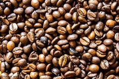 Coffee (Patrick-Wiesler) Tags: food coffee breakfast canon essen fotografie background patrick kaffee braun schwarzwald frhstck morgens hintergrund bohne badenweiler abends cullman stativ textur wiesler fotorezept