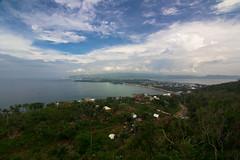 长滩岛 | Boracay (Owen Wong (Thank you)) Tags: ocean sea landscape island asia boracay 风景 海 philippine 海洋 kalibo 岛 大海 亚洲 菲律宾 海岛 岛屿 长滩岛 卡里波