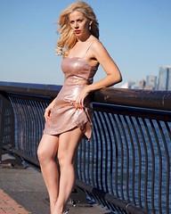 #hobokennj #model #photoshoot #mua #glamourgirljessica #style #fashion #golddress #modelposes #blondes #wardrobe #marilynmonroe #marilyninspired  #legs Photo by James Maddox (Glamour Jessica) Tags: marilynmonroe blondes golddress fashion model glamourjessica instagramapp square squareformat