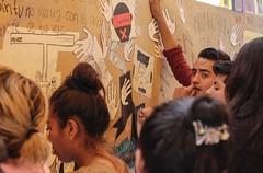 Se suma UAEM a las acciones por los 43 de Ayotzinapa https://t.co/KjC18wdAG9 https://t.co/WdA2FrftfR (Morelos Digital) Tags: morelos digital noticias