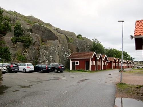 2.17 Bovallstrand