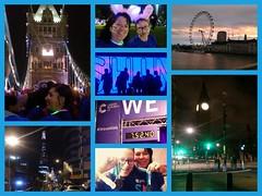 CRUKSW16 (C*Fletcher) Tags: shine walk london cruk