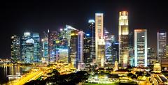 DSC03722 (kylehase) Tags: singapore night lights sg marinabaysands mbs