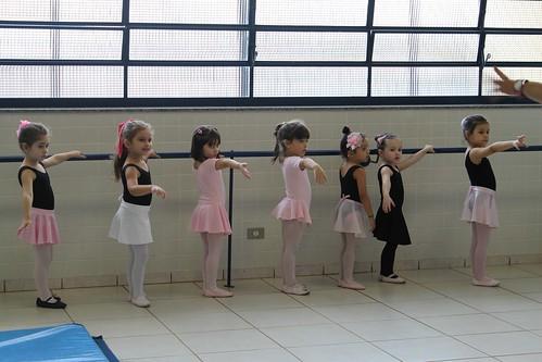 sala-ballet-11