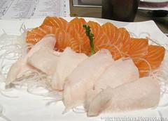 168 Sushi - 5