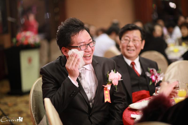 [婚禮紀錄]紀凱與惠玉 婚禮喜宴紀錄-156