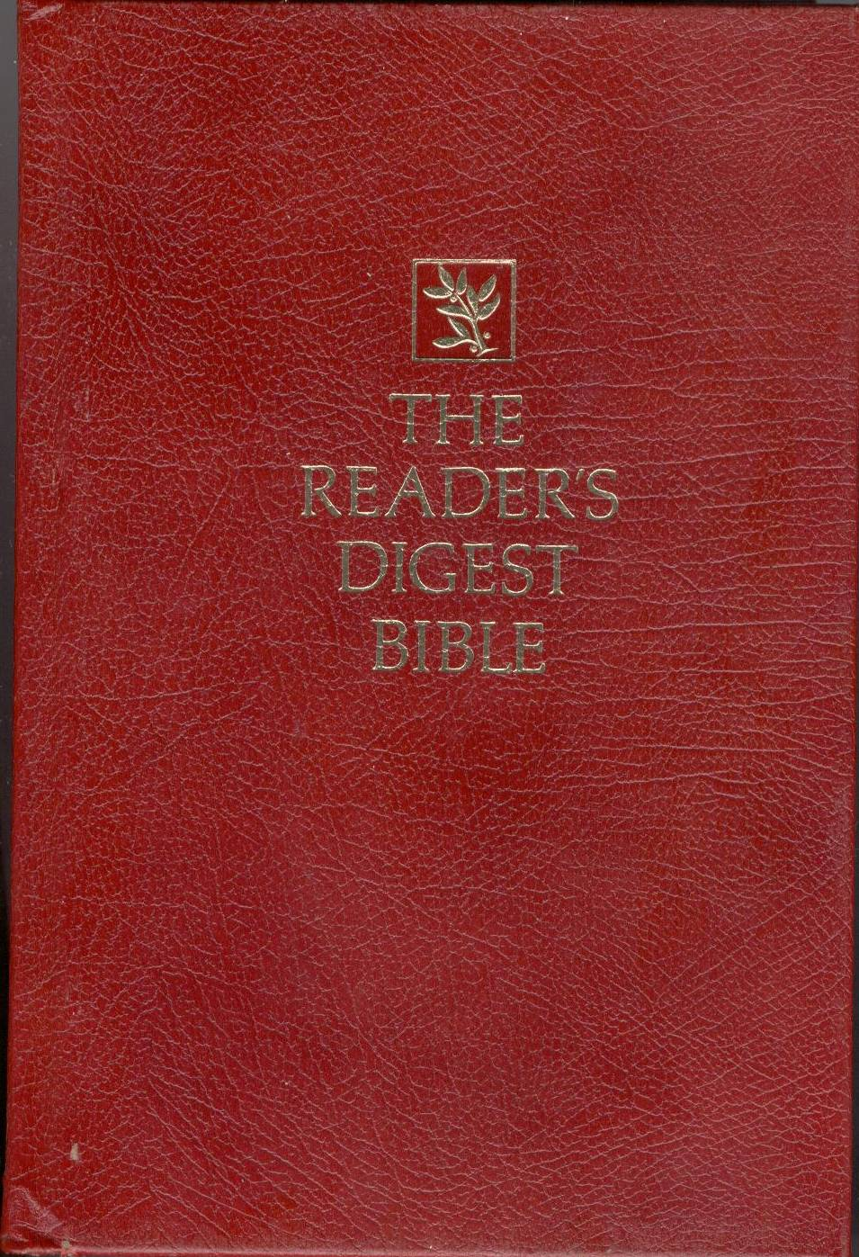 Reader S Question Can I Transfer Miles From One Airline: Internet Bible Catalog