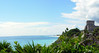 Tulum (rscandel) Tags: mexico mar ruins tulum panoramic cielo caribe panorámica caribeansee
