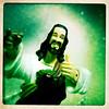 02/12- Sacred Statue (@HotpixUK -Add Me On Ipernity 500px) Tags: uk point lomo catholic god religion smith tony story pointing tale hotpix tonysmith hipstamatic tonysmithhotpix