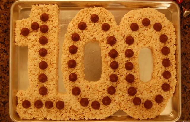 100thDayRKT
