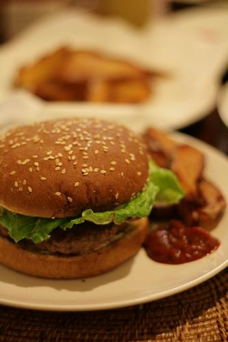 Burger 046