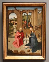 The Nativity (peterjr1961) Tags: newyorkcity newyork art themet metropolitanmuseumofart