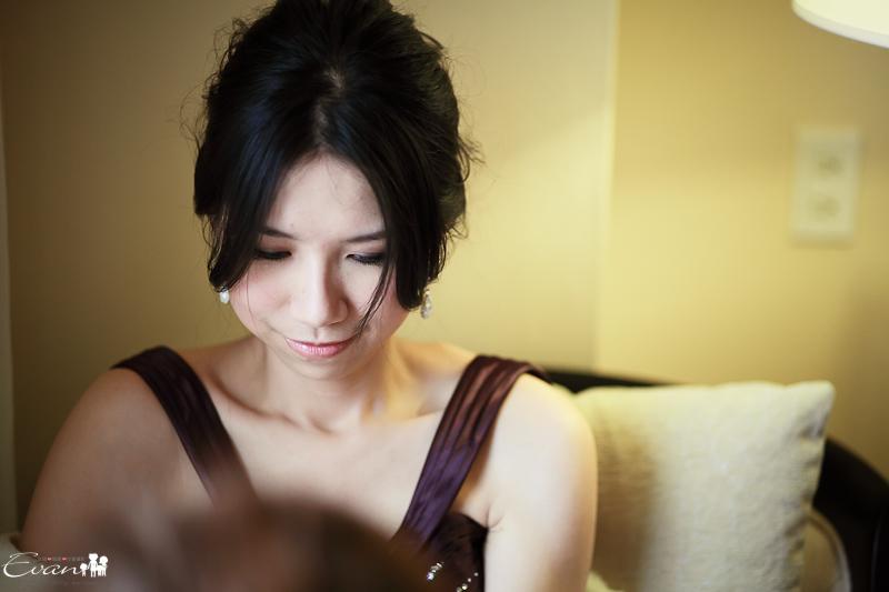 [婚禮紀錄]欽榮與淳瑜 婚禮宴客_018