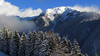 Pfitschtal (mikiitaly) Tags: schnee winter snow day wolken berge bäume pfitschtal daarklands sailsevenseas pinnaclephotography pwwinter