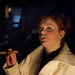 Nichole Cooper at Broadway Cigar photography by Ioja