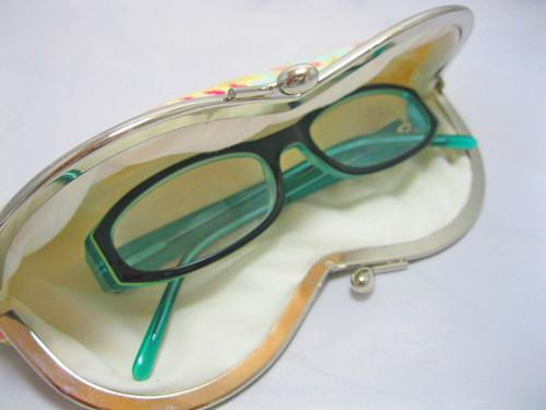 jp eyelass case 2
