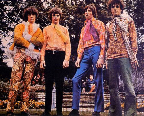 Pink_Floyd_1967
