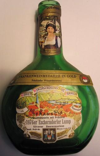 Escherndorfer Lump 1976