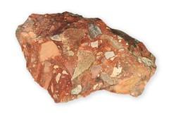 Rhyolite Agglomerate   igneous rock   Sonoma COunty   California   USA   2454.jpg (ShutterStone.com) Tags: california usa sonomacounty igneousrock 2454jpg rhyoliteagglomerate