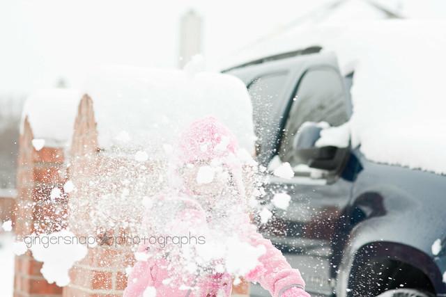 2-4-11 snow day5