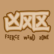 Fierce Wind Zone