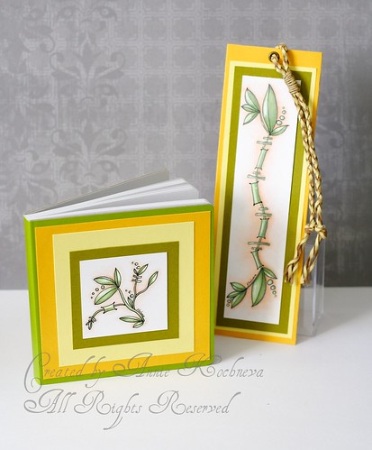 """""""Kaiko"""" gift set"""