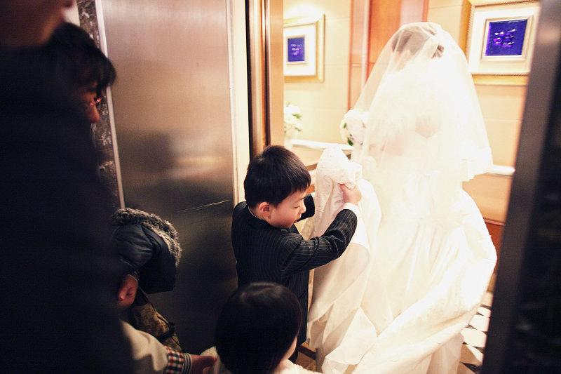 元良詩盈婚禮紀錄_0295.jpg