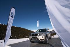 N37081_BMW-X3_Courchevel (aamengus) Tags: france bmw savoie eos300d f25 courchevel x3 2011 courchevel1850 efs1022mmf35435usm