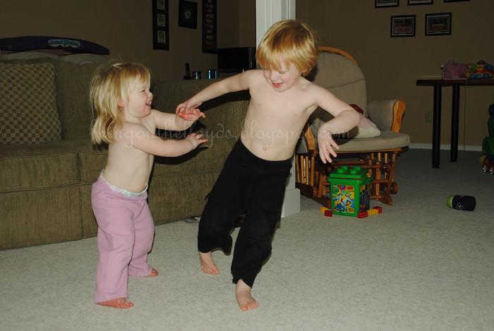 kickboxing-3