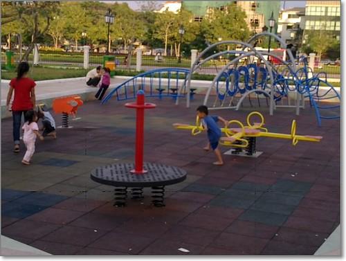 kids playground2