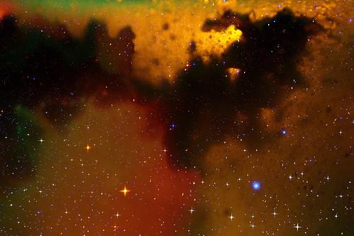 Deep Space 31