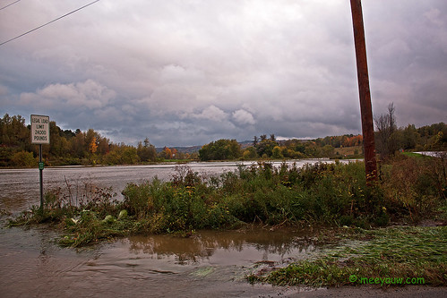 Barton River Flooding    07.jpg