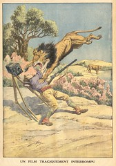 ptitjournal 15 fev 1914 dos