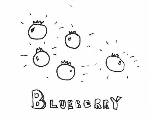 Bluebs