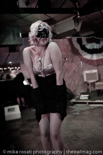 Burlesque-2935