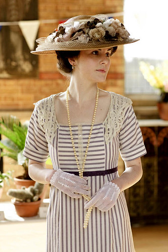 DowntonAbbey05