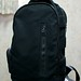 Killspencer Special Ops Backpack 2011